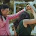 VIDEO : Solidstar - Nwa Baby ft. 2baba    DOWNLOAD MP4
