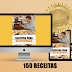 150 Receitas para Microondas: facilite sua vida!