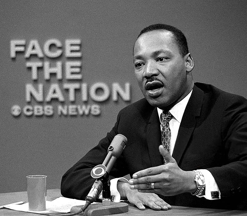 Essay Health Care Essay Martin Luther King Jr Civil Rights Activist Minister I Have A Dream  Speech Analysis Essay Example Thesis Statements For Essays also Exemplification Essay Thesis Narrative Essays For High School  The Lodges Of Colorado Springs  Universal Health Care Essay