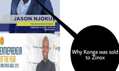 irokoTv-manager-konga