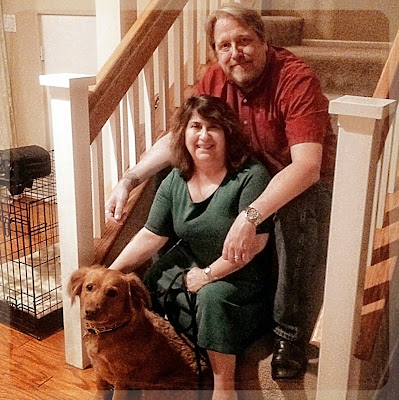(Win)Chester gets adopted, November 2014 (The 3 Rs Blog)