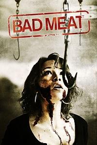 Watch Bad Meat Online Free in HD