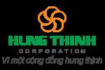 Logo webside
