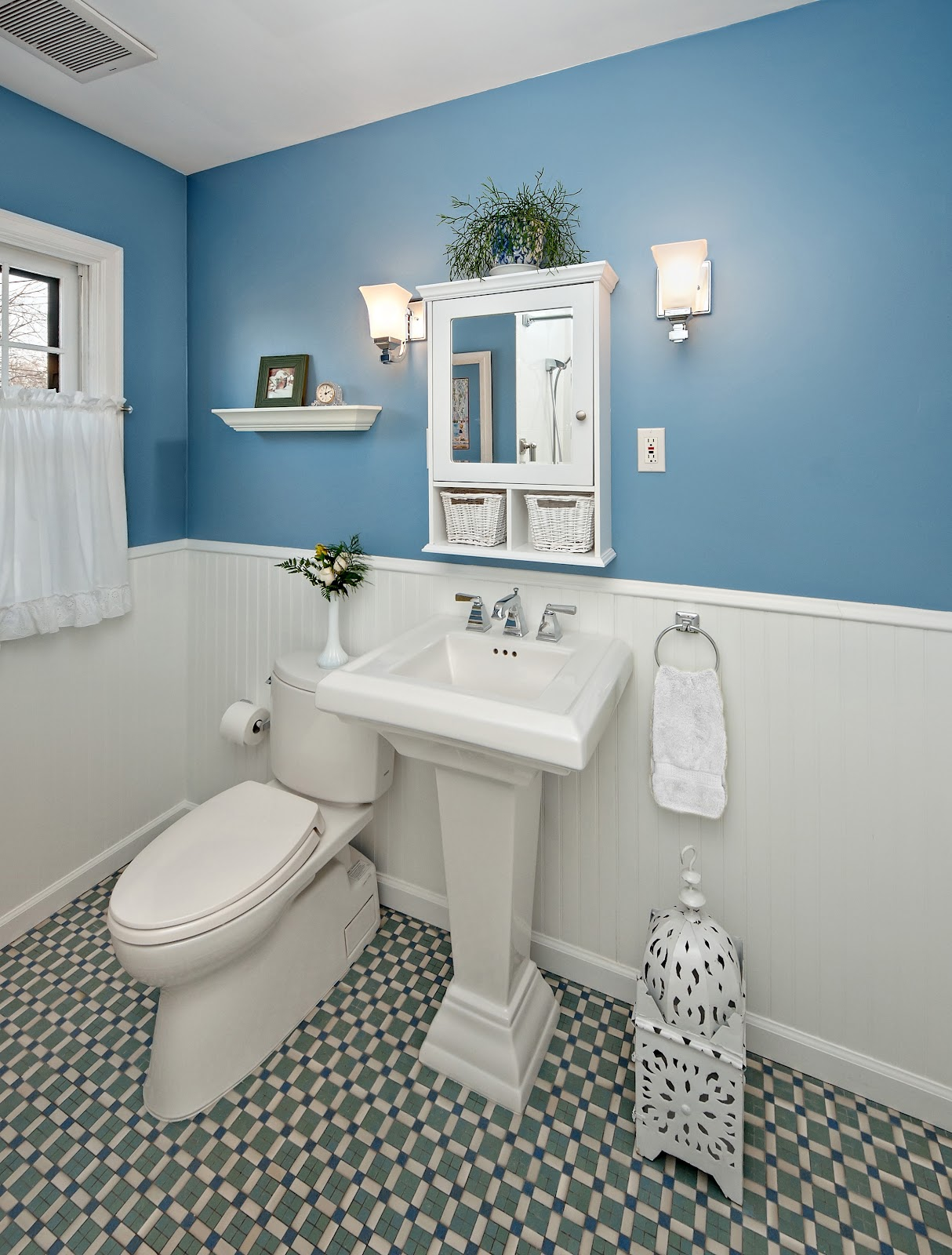 Cn Design Blog Bathroom Trends