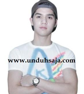 Download mother sami yusuf mp3, 1 jun cara download/ambil lagu mp3.