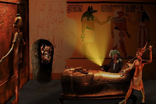 muerte-antiguo-egipto-tumbas