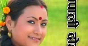 Morni (hindi lok geet) songs download | morni (hindi lok geet.