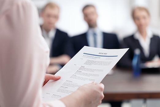 وظائف شاغرة بمجموعة شركات دال - التقديم عبر الموقع الرسمي