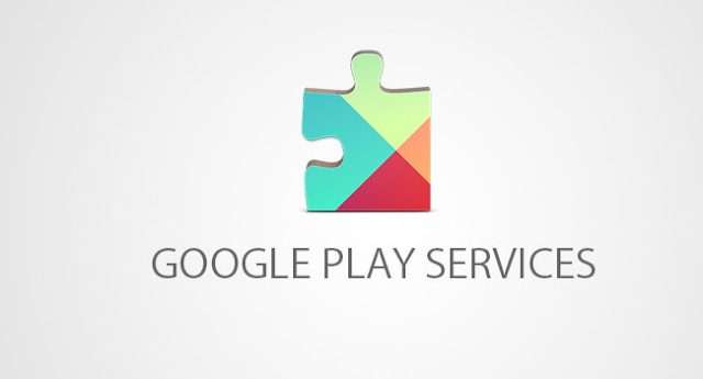 Google Play Services v11.7.43 Beta APK Update To Download
