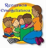 http://www.recursosevangelisticos.com.br/index.html