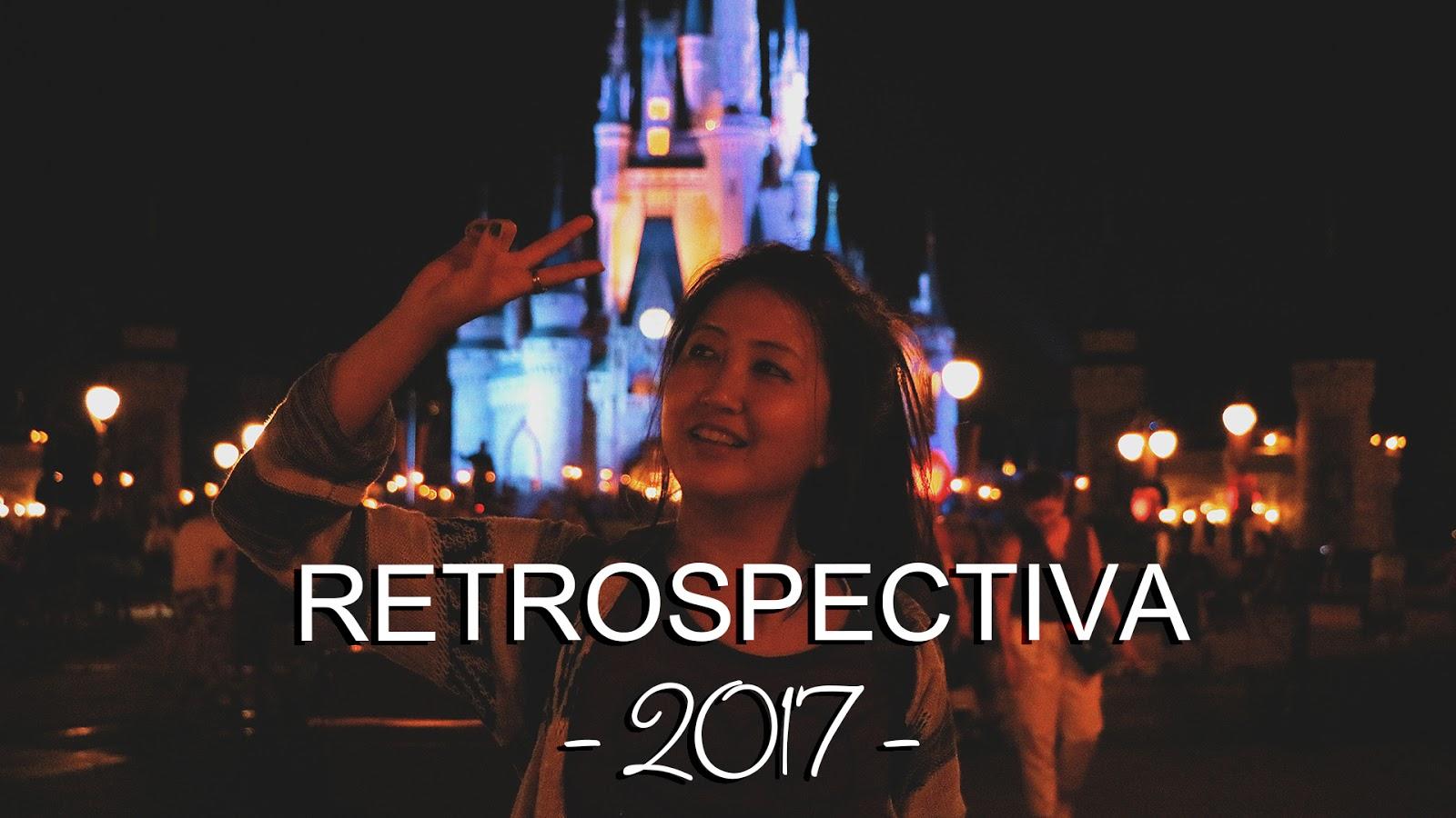 capa retrospectiva 2017