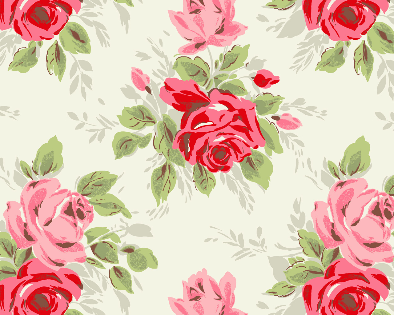 My Craft Notebook Cath Kidston Wallpaper
