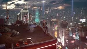 crackdown 3 game free for pc