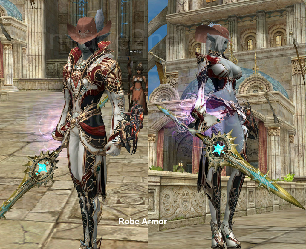 Lineage 2 Dark Elf Armor Sets Wiring Diagrams Push Button Switch Latching Dpdt 05a 50vdc 6x6mm R99 Bloody Eternal God Chapter 3 Lineage2 Rh Elliebellynet Blogspot Com Male