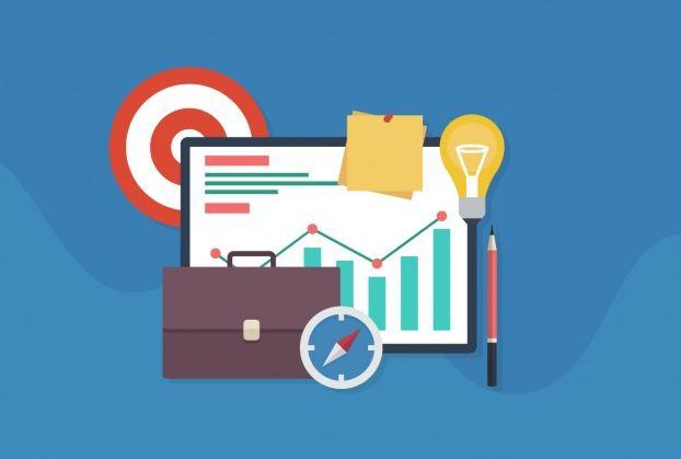 ukuran iklan adsense terbaik untuk blog atau website