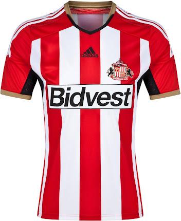7fd606091 Good luck explaining to any novice Premier League fan why Sunderland