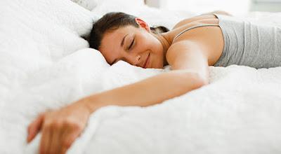 Better Sleep with Hypothyroidism | Wellness Clinic