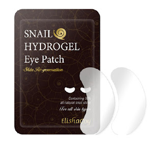 eye-gel-masks