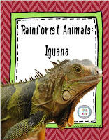 http://www.biblefunforkids.com/2018/03/god-makes-rainforest-animals-iguana.html
