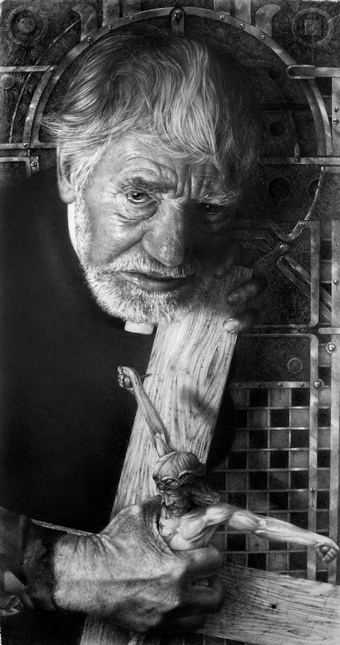 07-Name-of-the-Father-Armin-Mersmann-Graphite-Pencil-Drawing-Portraits-www-designstack-co