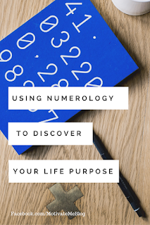 Numerology meaning of 139 image 4
