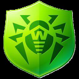 تنزيل برنامج Dr.Web Curelt! لازالة الفيروسات