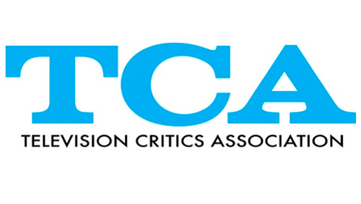 Television Critics Association Logo