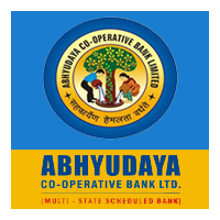 Abhyudaya Co-operative Bank Recruitment 2017
