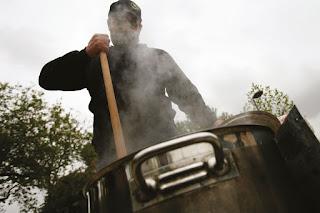 Foto presa da www.lifo.gr