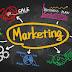 Το Μάρκετινγκ και οι ορισμοί του – Μέριμνα για την ταυτότητα και προώθηση