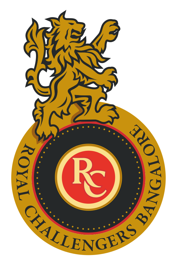 Royal Challengers Bangalore Team 2016 IPL - Full Squad of RCB IPL 2016