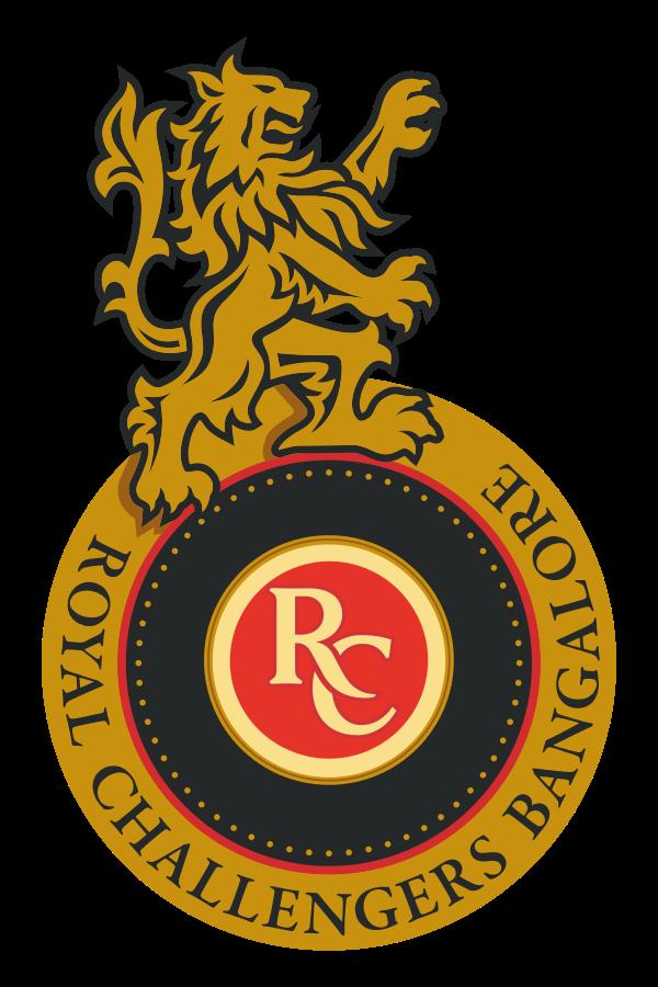 Royal Challengers Bangalore Team 2016 IPL - Full Squad of RCB IPL 2016