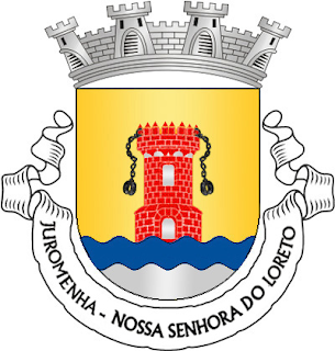Juromenha