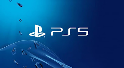 Noticias Sony Play Station5