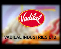 Vadilal forex and consultancy services