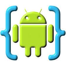 AIDE Premium – IDE for Android Java C++