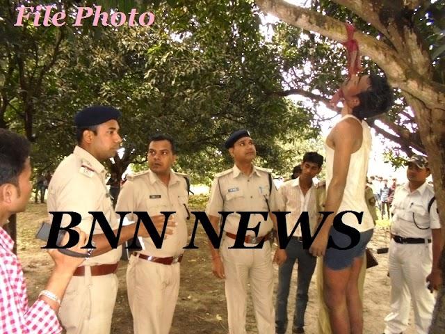 हत्याकांड के तीन आरोपियों को पुलिस ने गिरफ्तार कर भेजा जेल