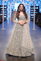 Lakme Fashion Week 2018   Page 5 Image 9 ztyltx ~  Exclusive 030.jpg