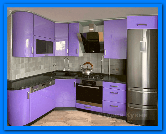 Dise os muebles cocinas modernas web del bricolaje for Muebles de cocina modernos