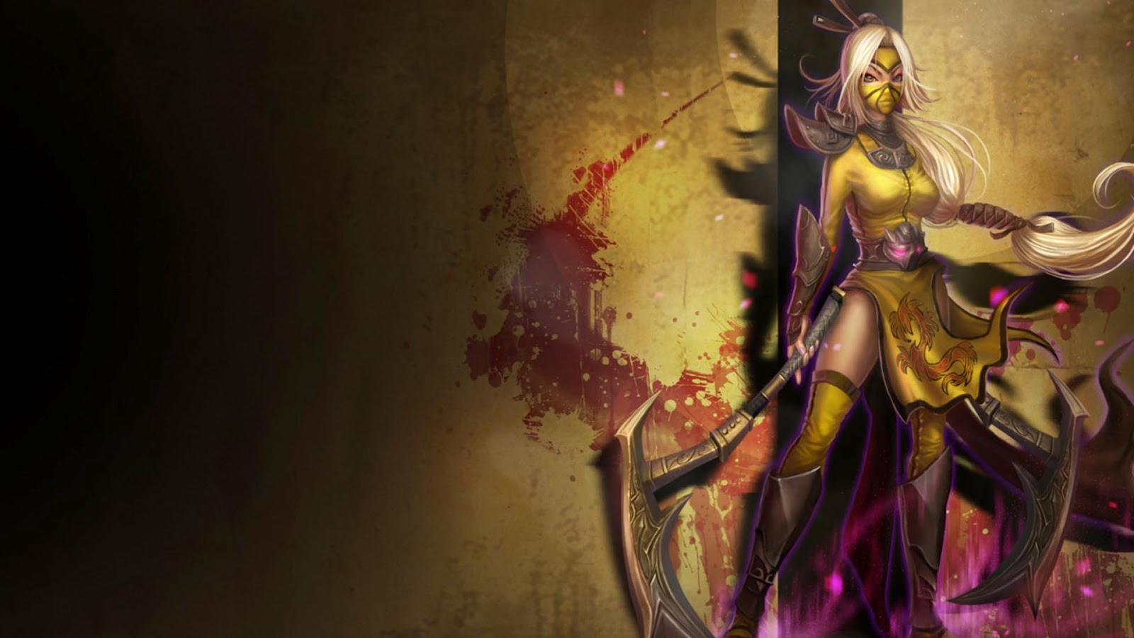 http://2.bp.blogspot.com/-Zl_k65qoyVc/UBdl7CMfi3I/AAAAAAAAI_A/uQYBFJgSDuM/s1600/league_of_legends_hd_wallpapers+3.jpg