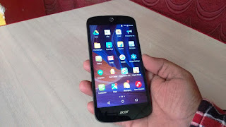 Unbxoing Acer Liquid Z530S,Acer Liquid Z530 hands on & review,Acer Liquid Z530,best budget 4g phone,5.5 inch phone,acer new phone,4g volte phone,best camera phone,best selfie phone,android 7.0 phone,phone launched in 2017,phone under 7000,full review,price & specification,best gaming phone,full hd phone,waterproof phone,3GB ram,dual sim phone,dual sim 4g voLTE phone,long battery phone,4000 mah,5000 mah,lightweight phone,slim phone,android phone,smartphone