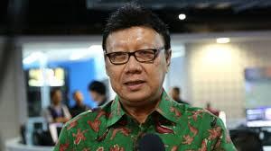 Anda Mau Jumlah Ormas Se Indonesia,Ini Jawabannya