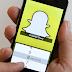 10 truques do Snapchat para pôr em prática