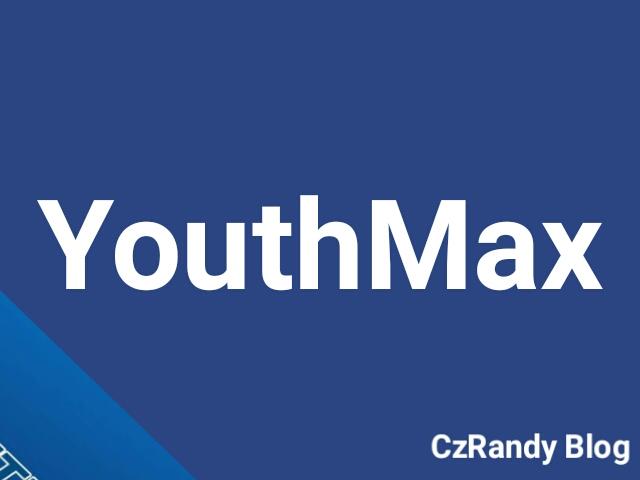 Cara Ubah Kuota YouthMax Jadi Kuota Flash Internet 2019