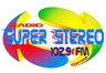 Radio Solar 104.5 FM