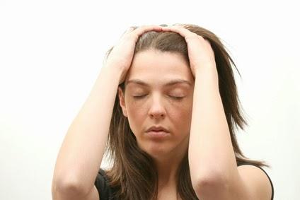 fatigue-et-stresse