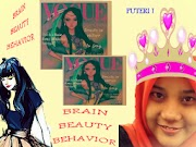 Brain, Beauty, Behavior (3B)