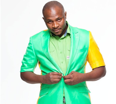 Dr Malinga feat. Kwesta - Indlela (2019) | Download Mp3