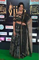 Vimala Raman in Designer Choli and Saree at IIFA Utsavam Awards 2017  Day 2    HD Exclusive Pics 08.JPG