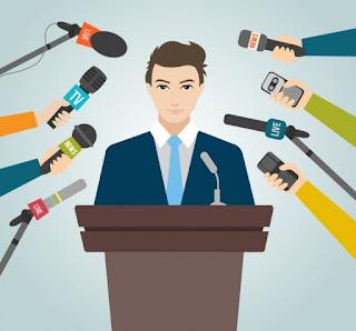 Pengertian Wawancara, Tujuan Wawancara, dan Jenis Wawancara